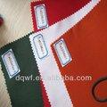 100% tecidotelheiro guarda-sol ao ar livre acrílica tecido