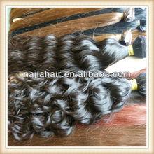 qingdao hair good qualiy cheap price qingdao hair