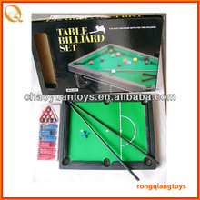 Hot sell ! biliards table sport game SP1913990