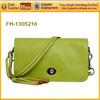 purse bags for young women handbags