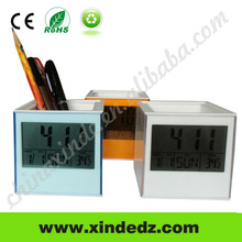 XD-1159 clocks home & office decor
