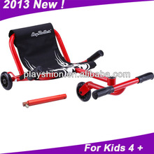 Sport Toy Car For Kids ( Excellent form of exercise )