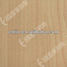 pvc sports flooring,basketball/gymnasium pvc floor
