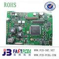 integrar rápida de placa de circuito
