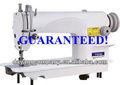 Juki DDL-8700 industrial de la aguja de máquina de coser / alta velocidad de una sola aguja coser del punto de cadeneta máquina