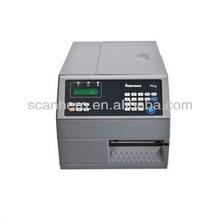 Intermec PX4i RFID High Performance barcode machine printer