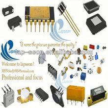 IC parts/Electronic components WTR1605L