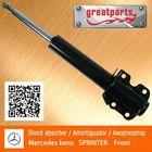 Front Shock absorber Mercedes Benz Sprinter Minibus genuine auto parts