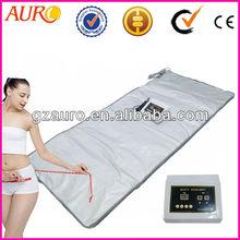 805 salon hot sale far infrared blanket for body slim
