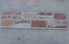 piedra+decorativa+para+las+paredes with good color