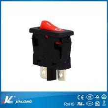 switching power supply 220v 48v 30a