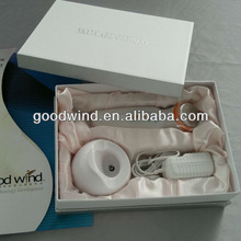 The home portable ultrasonic beauty instrument /Personal Care Products