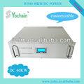 800v 50a microondas fonte de energia