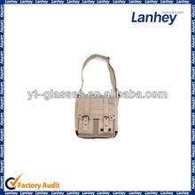 2013 TOP-Stylish Fashion hand nonwoven bag GL-BAG-00122