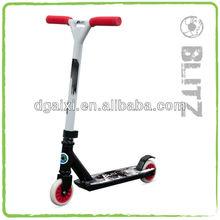 China Mini kick scooter for kids CH-415