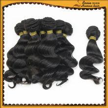 100% brazilian hair,premiun virgin brazilian curly