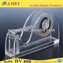 Factory directly drop sheet