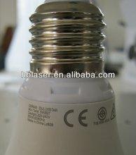 HOT SALE Standard 30W Desktop Fiber Nufern tube LED Laser Marking for aluminium with Top Quality