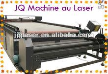 Mouchoir/ Nappe/ Serviette/ Tpis/ Papier peint- Decouper au Laser