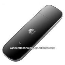 100% Original HUAWEI E353 Wi-Fi Modem