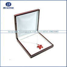 factory direct manufacturer cheap quality luxury high end jewelry box lock hardware new design RoHS ISO:9001
