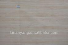 Wood design furniture overlay decorative paper