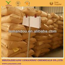 Xanthan Gum food additive thickener