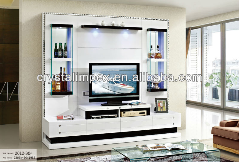 Tv Cabinets For Living Room India