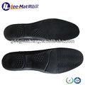Accessoires pour chaussures de sport d'hiver/bottes,
