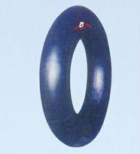 Motorcycle Tube tyre 4.50/5.00-12