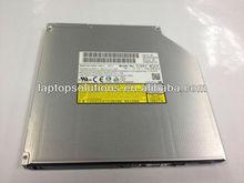 Internal Super-Multi CD DVDRW DL Drive Burner Writer for Panasonic UJ8B2