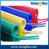 Polyurethane Coiled Tubing