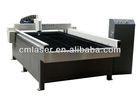 CM-P1225/1325/1425 CNC Aluminum Composite Panel Cutting Machine/Equipment