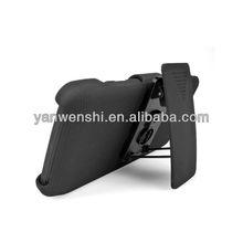 case cover for motorola xt890 razr i hybrid mobile phone case
