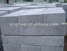 granite swimming pool tiles