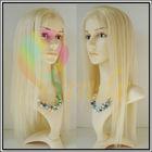 Top Quality Virgin European Hair caucasian wigs
