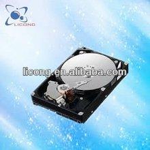 500gb harddisk sas hard drive 7.2K 3.5'' server hdd 42D0708 hdd manufacturers