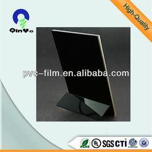 Clear Plastic Acrylic cake separator clear acrylic