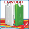Dual Standby Sim Vs Dual Sim Moka2 Adapter