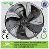 YWF4E-450 Air Ventilation Motor