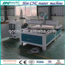 cnc router 6060/dealer wanted cnc router machine for wood furniture to gain money