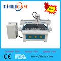 china profissional madeira cnc router madeira máquina de gravura 1325 para porta e fabricação de móveis com ce
