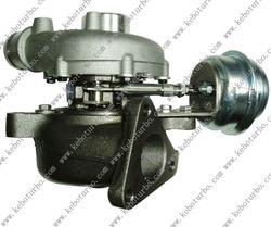 Turbocharger GT1749V 454231-5009S 454231-0010/8/7/6/5/4/3/2/1 028145702R/H 038145702L for Audi A4 A6 Skoda Superb VW Passat TDI