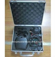 motor scanner PC version for SYM, KYMCO, YAMAHA, PGO, SUZUKI, HARTFORD