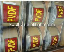 pvdf plastic film roll