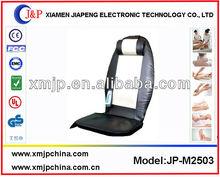 Car Home Personal Massager(JP-M2503)