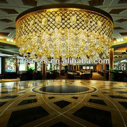 crystal glass ceiling lamp,ceiling lamp holder,ceiling lamp modern