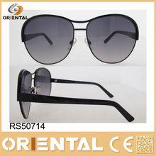 vogue polarized sunglasses