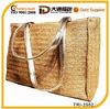 jute shopping bag china wholesale new jute storage bag has hand friendly bags woman handbag shopping jute product material