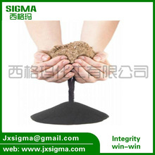 factory supply hot sale wood activated carbon/activated carbon powder for water treatment